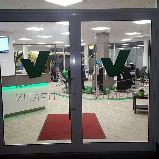 OecherDeal präsentiert Vitafit