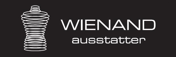 OecherDeal präsentiert Wienand Herrenausstatter